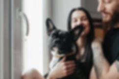 couple with their dog.jpg