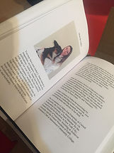 bookinterior.jpg