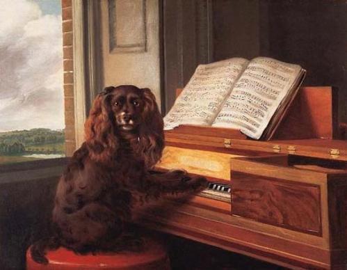 musicdog.jpg