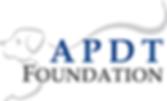 APDTFoundation.png