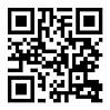 QR Code Italioca.png
