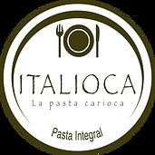 Massa Integral Italioca