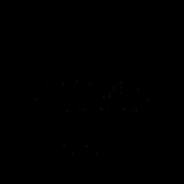 Logo Vazado Preto Novo2.png