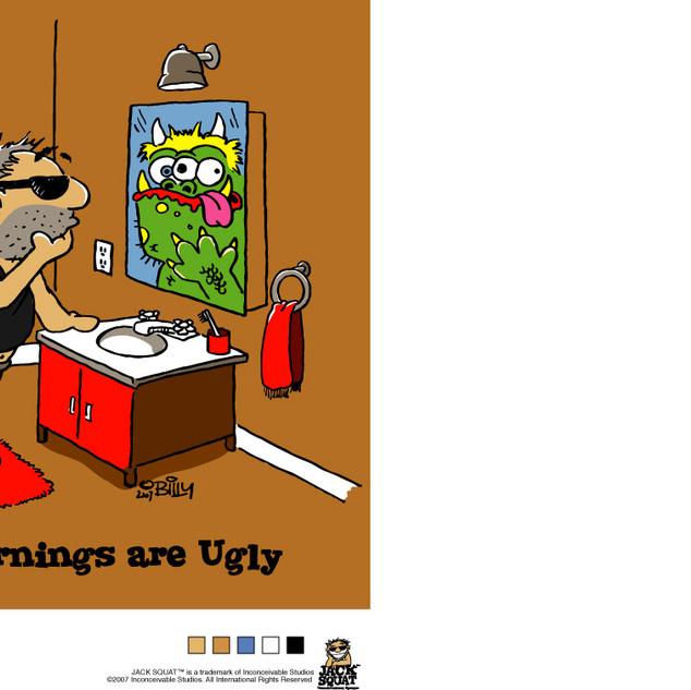 JS.UGLYMORNINGS.jpg