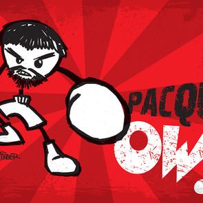 Boxing_Paq_Memes-Low.jpg