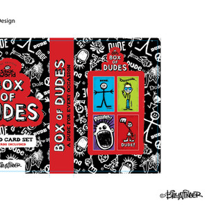 STICK_CARDS_BOX_COVERS_DUDES_outlined.jp