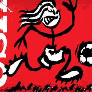 USA_Soccer-01.jpg