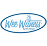 Wee Witness