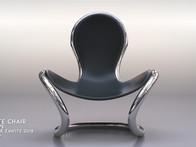 Infinite Chair