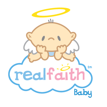 Real Faith Baby