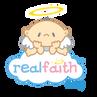 Real Faith Baby