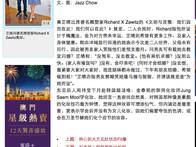MC_PDF__Page_81_Image_0001.jpg