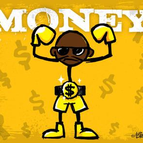 MONEY_MAYWEATHER_Memes-02.jpg