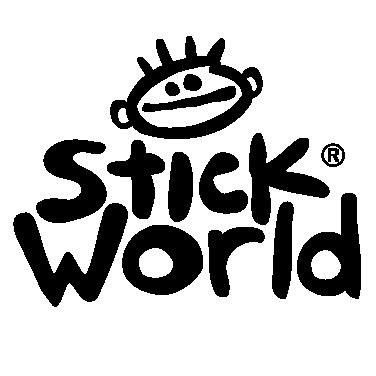 Brand_Logos-06.png