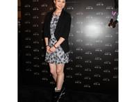 20120727 - fashion.com.hk_Page_7.jpg