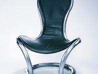 Infinite Chair X 001