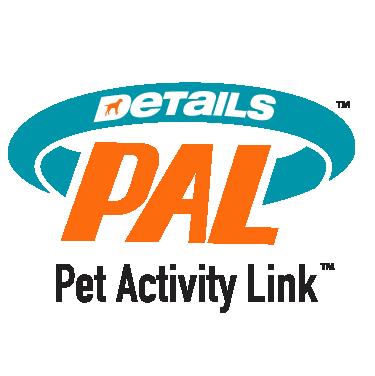 ProductDev_Logos-09.png