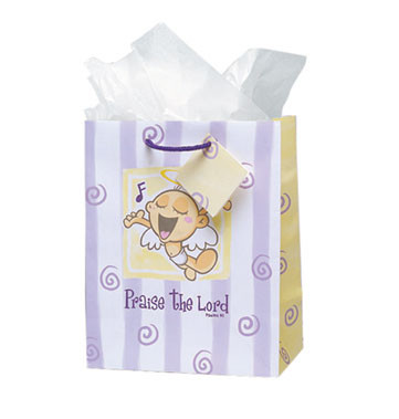 AB GIFT BAGS