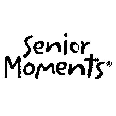 Brand_Logos-03.png