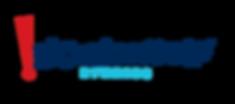 InconceivableStudios_Logo_V1-01.png