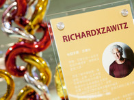 02-01-16 Richard Zawitz -2.jpg