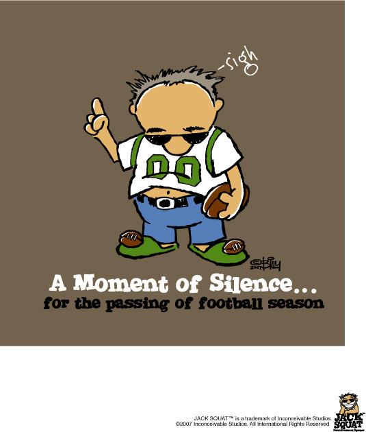 JS.MOMENTOFSILENCE.FOOTBALL.jpg