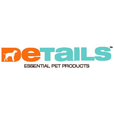 ProductDev_Logos-20.png