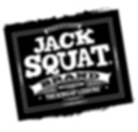 JackSquat_BrandLogo-01.jpg
