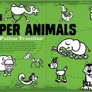 CH2_Helper_Animals_TITLE_PAGE-01.jpg
