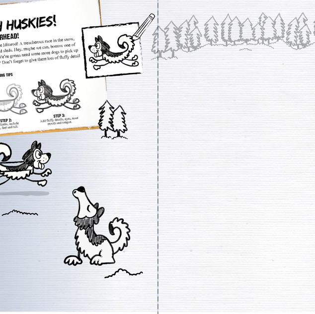 CH2_Helper_Animals_SPREADS-04.jpg