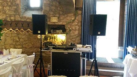 DJ Arbeitsplatz.jpg