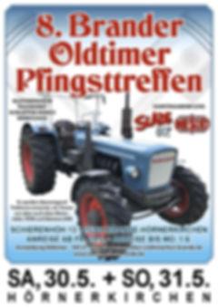 Flyer_Oldtimer_2020_kleiner.jpg