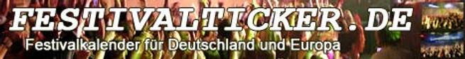 Logo_Festivalticker.jpg