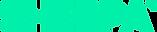 SHERPA-Logo-RGB-1000px.png
