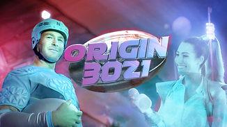 Origin3021_Tumb.jpeg