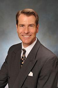 Attorney-David-J.-Salvin