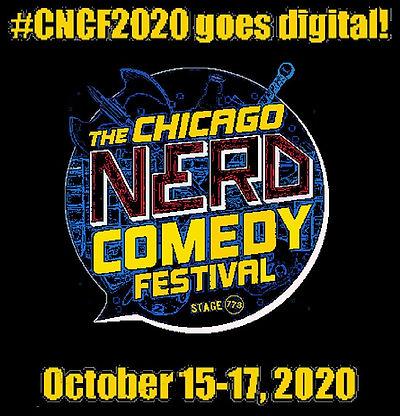 NerdFest Digital 2020.jpg