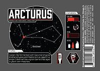 Arcturus.jpg