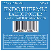 ba endo back label.jpg