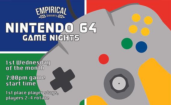 Nintendo 64-04.jpg
