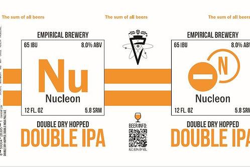 Nucleon - DDH DIPA