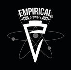 Empirical Logo black and white-04.jpg