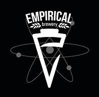 Empirical Logo black and white-04.jpg