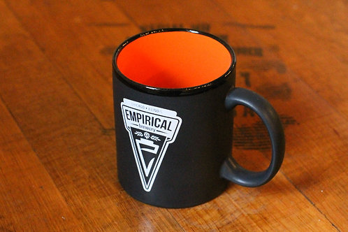 Empirical Mug
