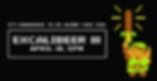 Screen Shot 2020-03-12 at 3.22.35 PM.png