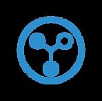 Beer Logos 2020_subatomic.png