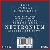 Neutronium Choco.jpg