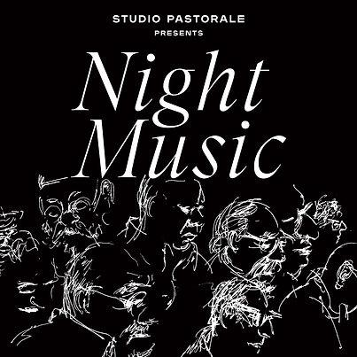 night-music-1.jpeg