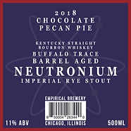 Neutronium Choco Pecan Pie.jpg