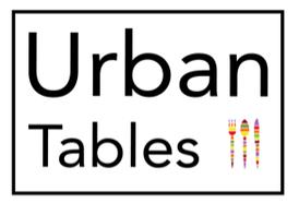 urban-tables-logo-2021.png